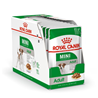 Royal Canin Mini Adult 12 x 85 g