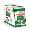 Royal Canin Mini Ageing 12 x 85 g