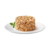 Gourmet Gold Savoury Cake - piščanec in korenje - 85 g