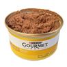 Gourmet Gold Mousse - piščanec - 85 g