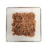 Gourmet Gold - jagnjetina in raca - 85 g