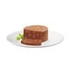 Gourmet Gold - zajec - 85 g