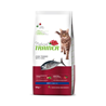 Trainer Natural Cat Adult - tuna 10 kg