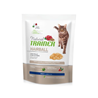 Trainer Natural Cat Hairball - piščanec 300 g
