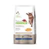 Trainer Natural Cat Hairball - piščanec 1,5 kg