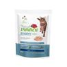 Trainer Natural Cat Exigent za izbirčne mačke - belo meso 300 g