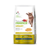 Trainer Natural Cat Urinary - piščanec 1,5 kg