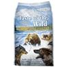 Taste Of The Wild Pacific Stream – prekajeni losos 15 kg