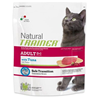 Trainer Natural Cat Adult - tuna 12,5 kg