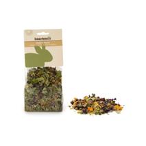 Beeztees posladek mešanica cvetočih rastlin - 45 g