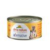 Almo Nature HFC Alternative - piščanec na žaru - 70 g 70 g