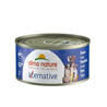 Almo Nature HFC Alternative - tuna - 70 g 70 g