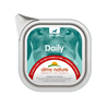 Almo Nature Daily - govedina in krompir - 100 g 100 g