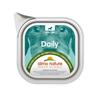 Almo Nature Daily - puran in bučka - 100 g 100 g