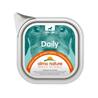 Almo Nature Daily - teletina in korenje - 100 g 100 g
