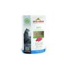 Almo Nature HFC Alternative - atlantska tuna - 55 g 55 g