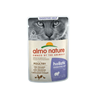 Almo Nature Holistic Sensitive - perutnina - 70 g 70 g