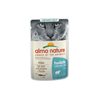 Almo Nature Holistic Urinary - riba - 70 g 70 g