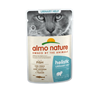 Almo Nature Holistic Urinary - piščanec - 70 g 70 g