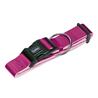 Nobby Preno Classic Extra neoprenska ovratnica - roza 55 - 70 cm