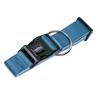 Nobby Preno Classic Extra neoprenska ovratnica - svetlo modra 32 - 45 cm