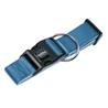 Nobby Preno Classic Extra neoprenska ovratnica - svetlo modra 40 - 55 cm
