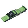 Nobby Preno Classic Extra neoprenska ovratnica - zelena 40 - 55 cm