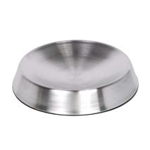 Nobby kovinska posoda Design - 17,5 cm/0,34 l
