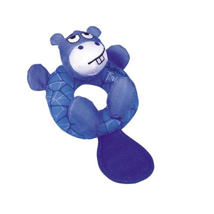 Nobby plavajoča igrača bober - 27 cm
