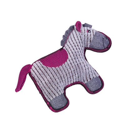Nobby plišasta igrača konj - 30 cm
