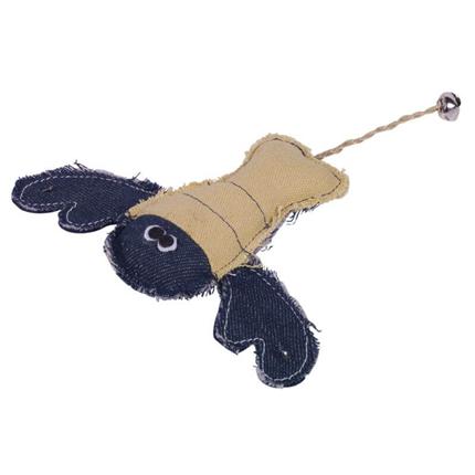 Nobby igrača jastog - 18 cm