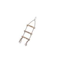 Nobby igrača za ptice lestev - 37 x 12,5 cm