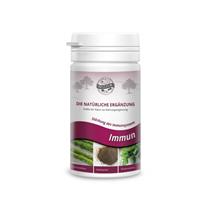 Bellfor Immune prašek z insekti - 80 g