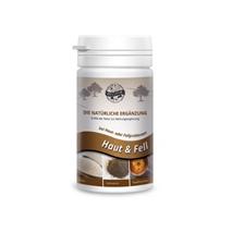 Bellfor Skin & Coat prašek z insekti - 80 g