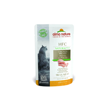 Almo Nature HFC Alternative - piščančja prsa - 55 g