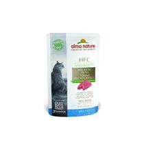 Almo Nature HFC Alternative - atlantska tuna - 55 g