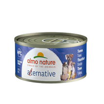 Almo Nature HFC Alternative - tuna - 70 g