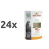 Almo Nature HFC Alternative - piščančja prsa - 55 g 24 x 55 g