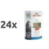 Almo Nature HFC Alternative - atlantska tuna - 55 g 24 x 55 g