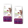 Trainer Natural Cat Sterilised - puran 2 x 10 kg