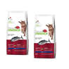 Trainer Natural Cat Adult - tuna 2 x 10 kg