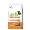 Natural Trainer Sensitive No Gluten Adult Mini - losos 2 kg