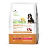 Natural Trainer Sensitive No Gluten Puppy & Junior Medium/Maxi - raca 925243