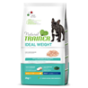 Natural Trainer Weight Care Mini - belo meso 2 kg