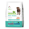 Natural Trainer Weight Care Medium/Maxi - belo meso 3 kg