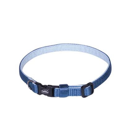 Nobby Preno Classic Mini neoprenska ovratnica - svetlo modra