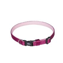 Nobby Preno Classic Mini neoprenska ovratnica - roza