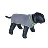 Nobby pulover Zala, siv 48 cm