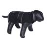 Nobby pulover Tenia, črn 40 cm