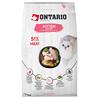 Ontario Kitten - piščanec 6,5 kg